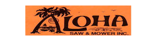 Aloha Saw & Mower Inc.